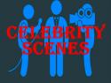 Celebrity Scene