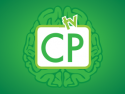 Cerebral Palsy Television