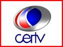 CERTV 4
