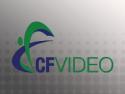 CF Video
