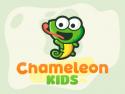 Chameleon Kids