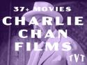 Charlie Chan Films