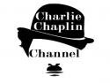 Charlie Chaplin Channel