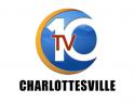 Charlottesville TV10
