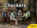 Checkers Live!