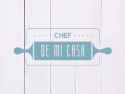 chefdemicasa