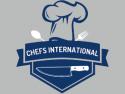Chefs International