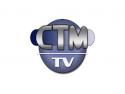 Chelmsford TeleMedia