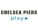 Chelsea Piers Play