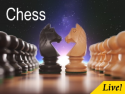 Chess Live!