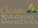 Chestatee SDA Church