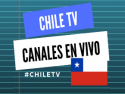 ChileTevé