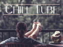 Chill Tube
