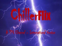 ChillerFlix Int