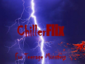 ChillerFlix Teenage Version