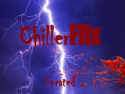 ChillerFlix Unrated