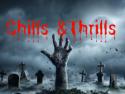 Chills and Thrills TV on Roku