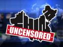 China Uncnsrd