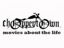 Choppertown on Roku