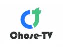 Chose Tv
