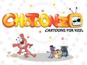 Chotoonz TV