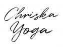 Chriska Yoga