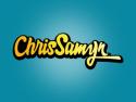 Chrissamyn