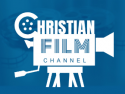 Christian Film Channel