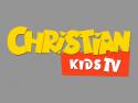 Christian Kids TV