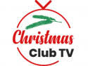 Christmas Club TV