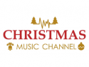 Christmas Music Channel