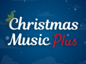 Christmas Music Plus