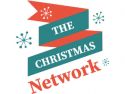 Christmas Network on Roku