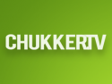 Chukker.TV