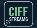 CIFF Streams