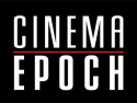 Cinema Epoch Free Movies