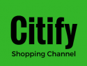 Citify