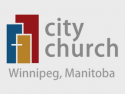 City Church - Winnipeg