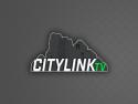 City Link TV