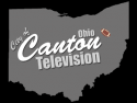 City of Canton Ohio Television