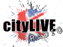 CityLIVE Radio on Roku