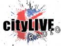 CityLIVE Radio on Roku