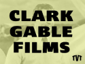 Clark Gable Films