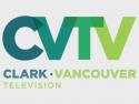 Clark-Vancouver Television