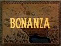 Classic Bonanza