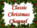 Classic Christmas Channel