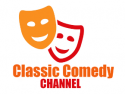 Classic Comedy Channel