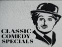 Classic Comedy Specials
