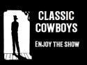 Classic Cowboys