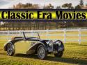 Classic Era Movies